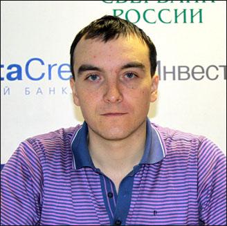 Владимир ЖИРКИН