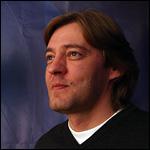 Андрей ШИЛКО, директор по маркетингу «Лидер Медиа Групп»
